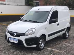 Renault Kangoo Express 1.6 16v 2016