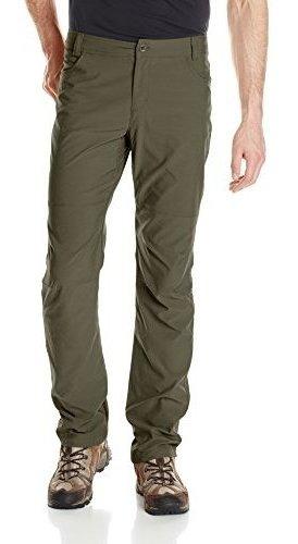 Pantalon Para Hombre Pilsner Peak, De Columbia