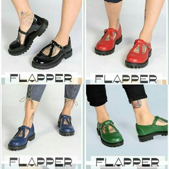 Zapatos De Diseño