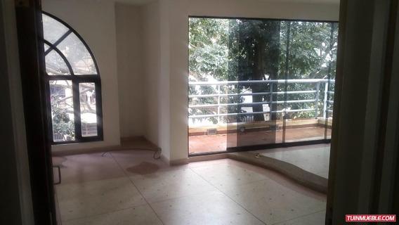 Apartamento En Alquiler Edf Las Maria Sector Guayabal