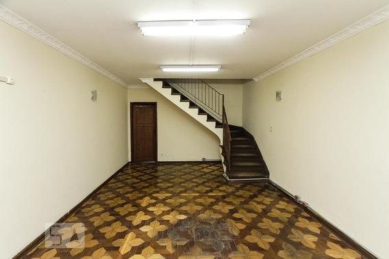 Casa Com 2 Dormitórios E 2 Garagens - Id: 892949325 - 249325