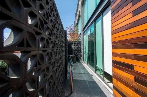 Loft En Venta Cholula Puebla $2,400,000