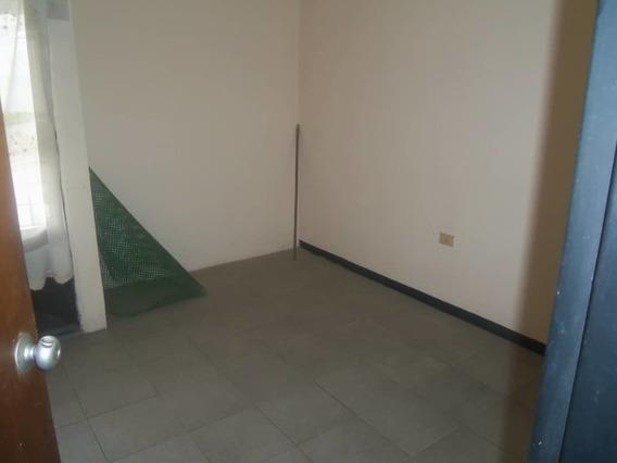 Apartamento En Venta/ Sharon S. 04164336702