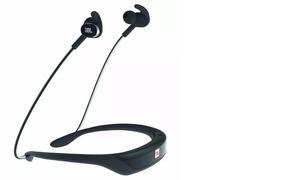 Fone De Ouvido Jbl Reflect Response Bluetooth Original Preto