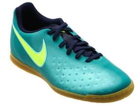 Chuteira Nike Magista Ola Ic