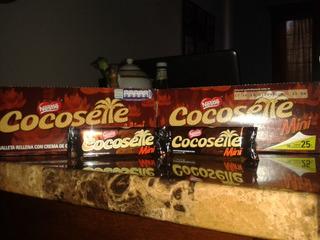 Chocolates Venezolanos Al Mayor