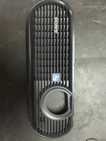 Carcaça Frontal Projetor Sony Ex7