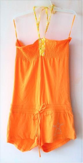Bragas Shorts Dama Casual Playero Semiformal Calidad Textil