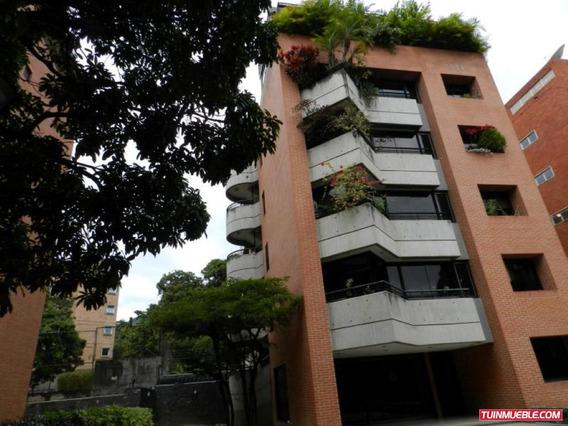 Apartamentos En Venta Mls #18-2503 Jc