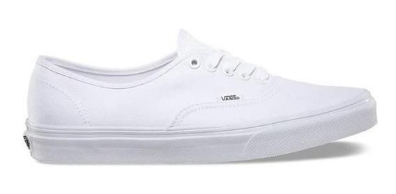 Zapatillas Vans Authentic / Brand Sports
