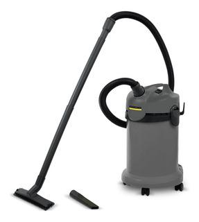 Aspirador Pó E Líquido Nt-20/1 Karcher 1400w 20 L