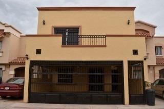 Venta De Casa En Puerta Real
