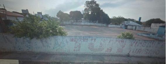 Terreno Em Vila Cardia, Bauru/sp De 0m² Para Locação R$ 6.000,00/mes - Te343634
