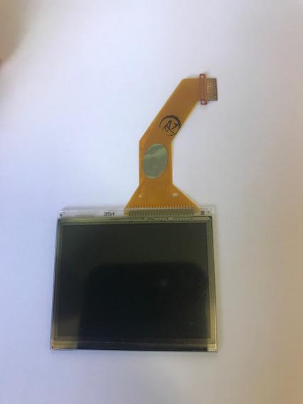 Display Lcd Canon Ixus 40 / 50 Sd200 E Sd300