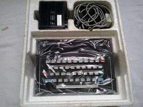 Pc Micro Computador Cp 200s Computador Video Game Cp 200s