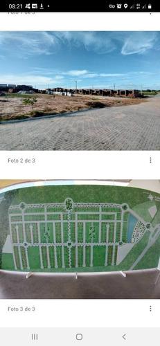 Terreno No Smart City Natal Vendo