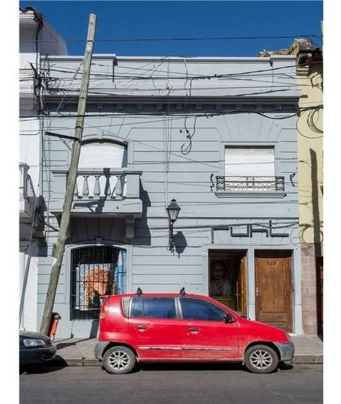 Venta + Casa + 309 M2 + Macrocentro + 6 Dor
