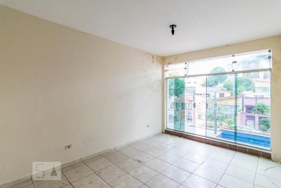 Casa Com 3 Dormitórios E 2 Garagens - Id: 892987216 - 287216
