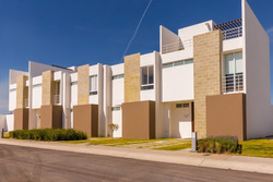Desarrollo Altaira Residencial