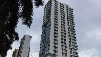 Alquilo Apartamento En Costa Del Este Mec19-2228