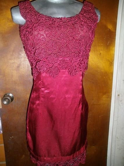 Vestidos De Fiesta Y Casuales 25$