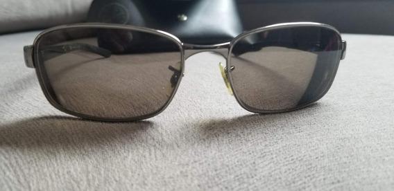 Óculos Escuros Ray Ban
