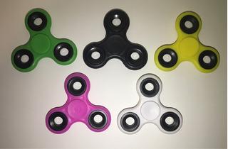 Fidget Spinner Anti-estrés