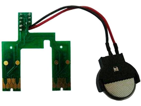 Chip Reset Epson 136 K101 K301 Sgi