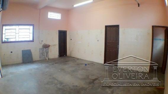 Sala - Cidade Salvador - Ref: 10558 - L-10558