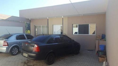 Casa Ótima Oportunidade Com Excelente Localização Na Cidade De Vinhedo - Ca14762