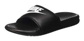 Hombres En Fgv7byy6 Nike Accesorios Para Ropa Sandalias Deportivas Y VpqMGSzU