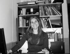 Profesora De Inglés En Zona De Saavedra