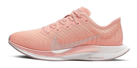 Tênis Nike Zoom Pegasus 35 Turbo 2