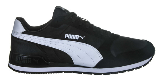 Tênis Puma St Runner V2 Nl Masculino Casual