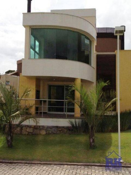 Casa À Venda Em - Ca003314