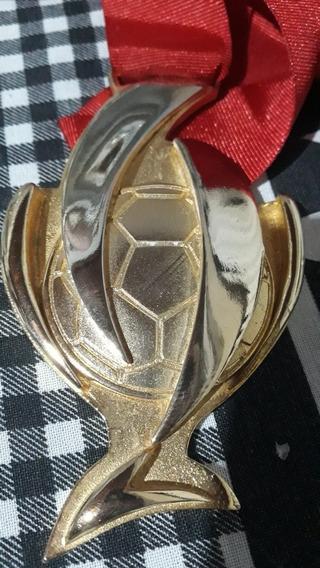 Medalla De River Original
