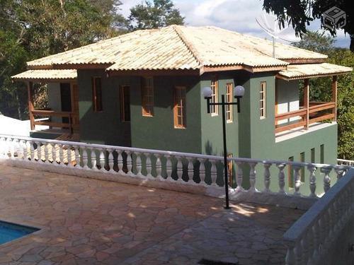 Chacara - Ch00138 - 2454966