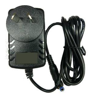 Transformador Fuente Regulada 9 Volts Para Mini Mixer