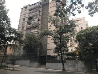 Amplio Apartamento En Alquiler Mc #20-2283