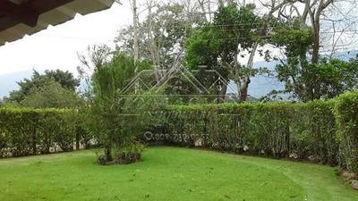 Coalición Vende Villa # 14 Con Vista En Jarabacoa -