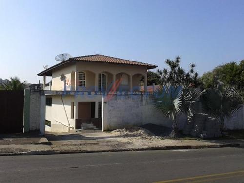 Chácara À Venda Em Vila Real Continuaçao - Ch271632