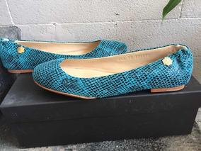 Zapatos De Piel Andrea Soto Diseñador Mexicano