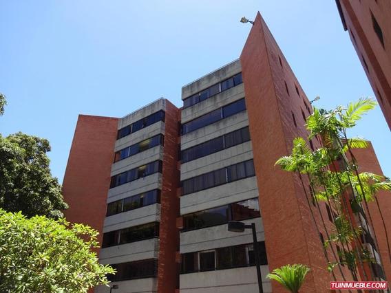 Apartamentos En Venta Mls #19-16360 Yb