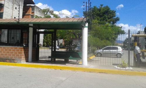 Imagen 1 de 12 de Apartamento En Venta, Nueva Casarapa Sector Los Cantaros