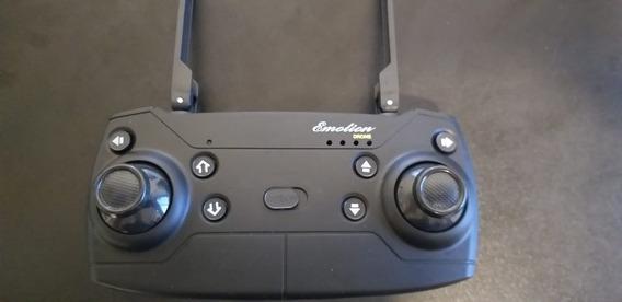 Controle Remoto Do Drone Eachine E58 Fq35 X Pro Jy019