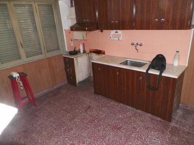 Casa En Venta + Local Al Frente - Dock Sud