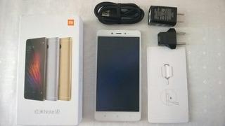 Xiaomi Redmi Note 4 Prime A Pronta Entrega