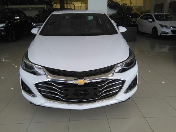 Chevrolet Cruze Ii Premier 2020