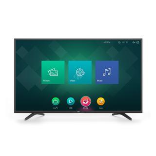 Smart Tv Led 32 Bgh Ble3218rtx