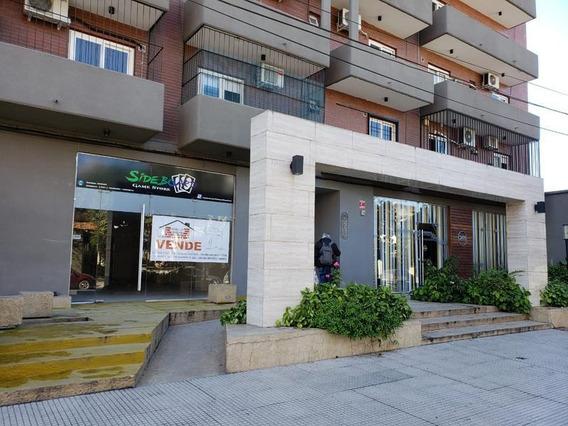Local - San Miguel De Tucumán